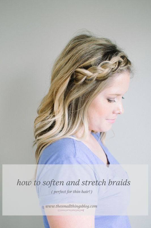 stretchbraid_the small things blog-1 copy