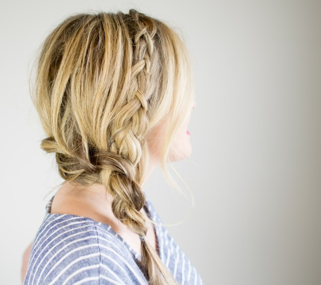 braided together-4