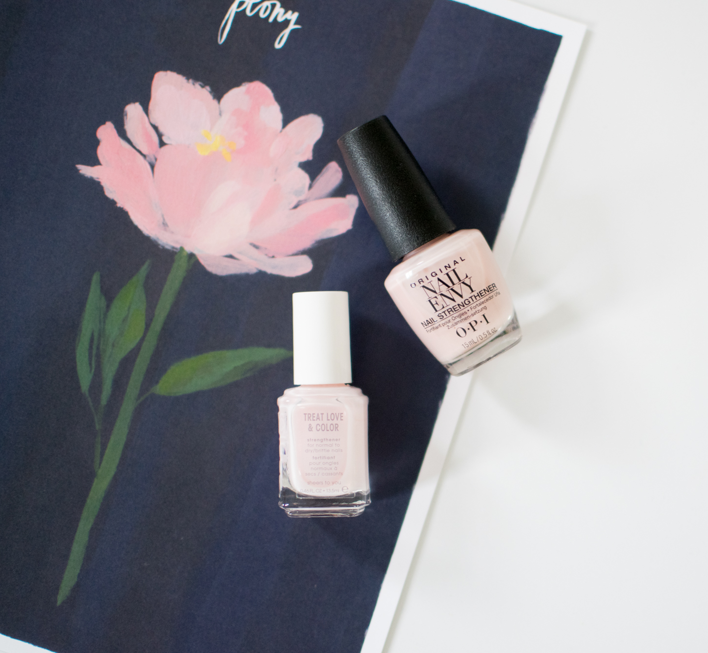 Your nails but better the small things blog a new kind of nail polish hit the shelves this year and i was thrilled about it i love bright nail colors along with a healthy mix of grey and taupe too solutioingenieria Image collections