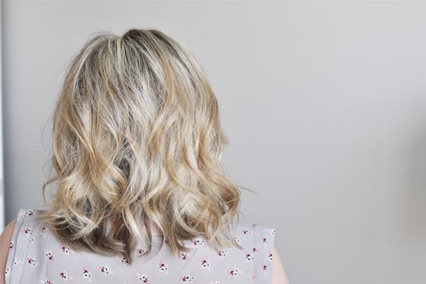 hairfix1