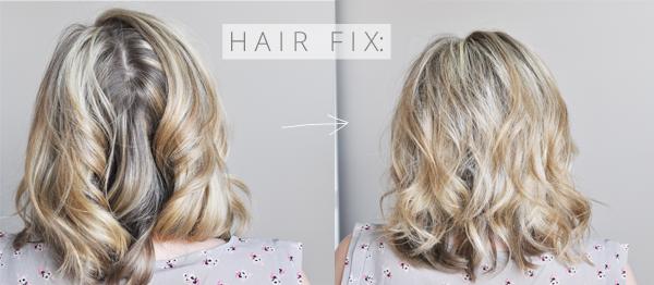hairfix2