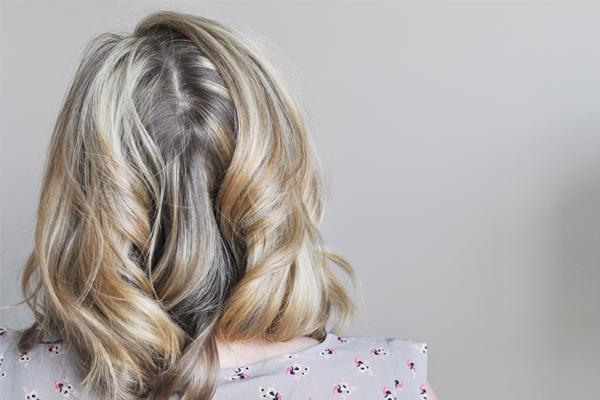 Natural Way To Get Rid Of Back Hair