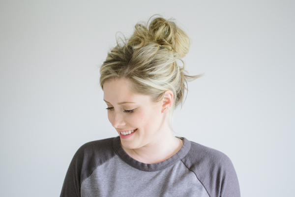 messybun_thesmallthingsblog hi res-1