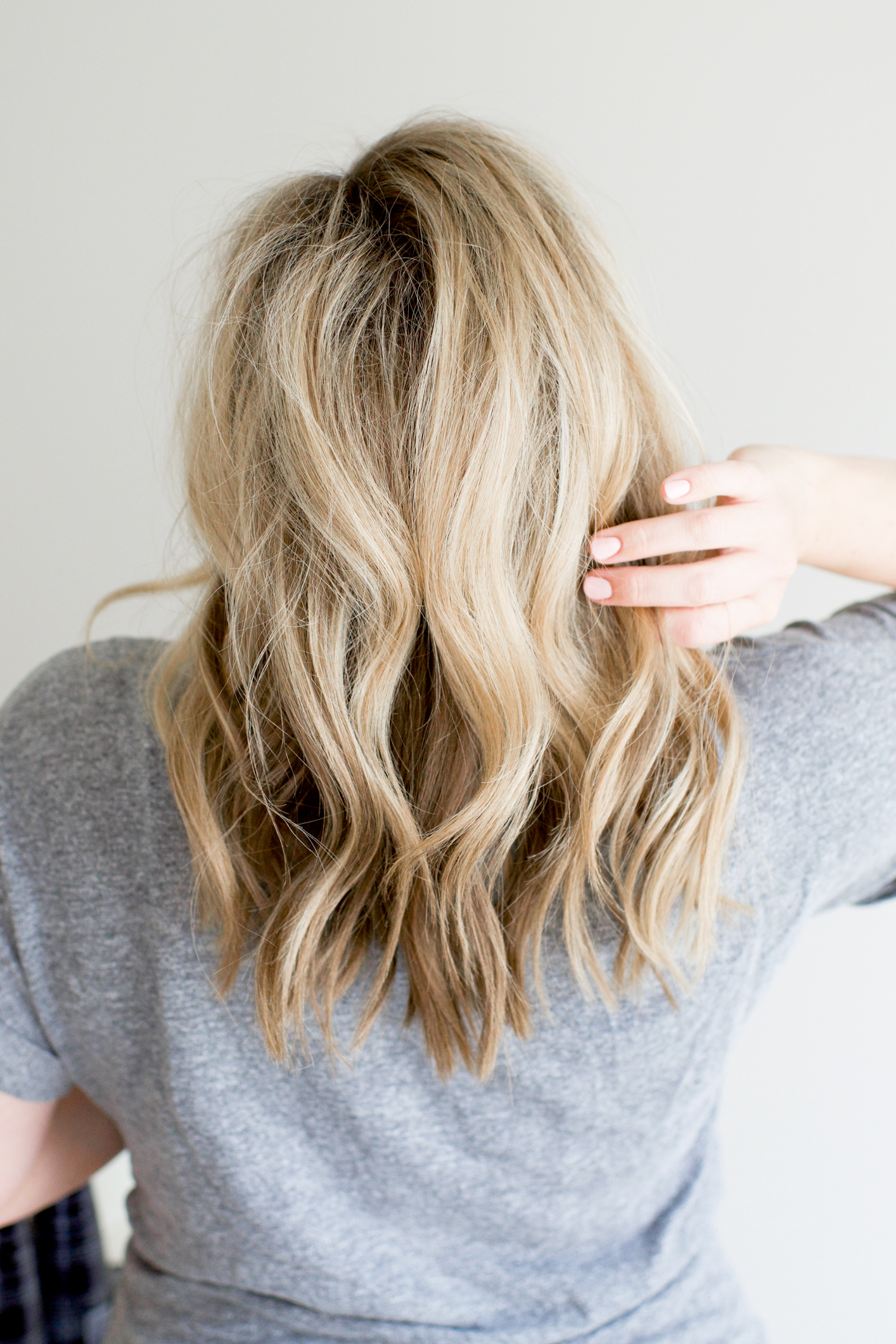 How Do You Tell Your Stylist You Are Unhappy With Your Hair The