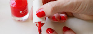 A Long Wear Nail Polish System that is Blowing my Mind